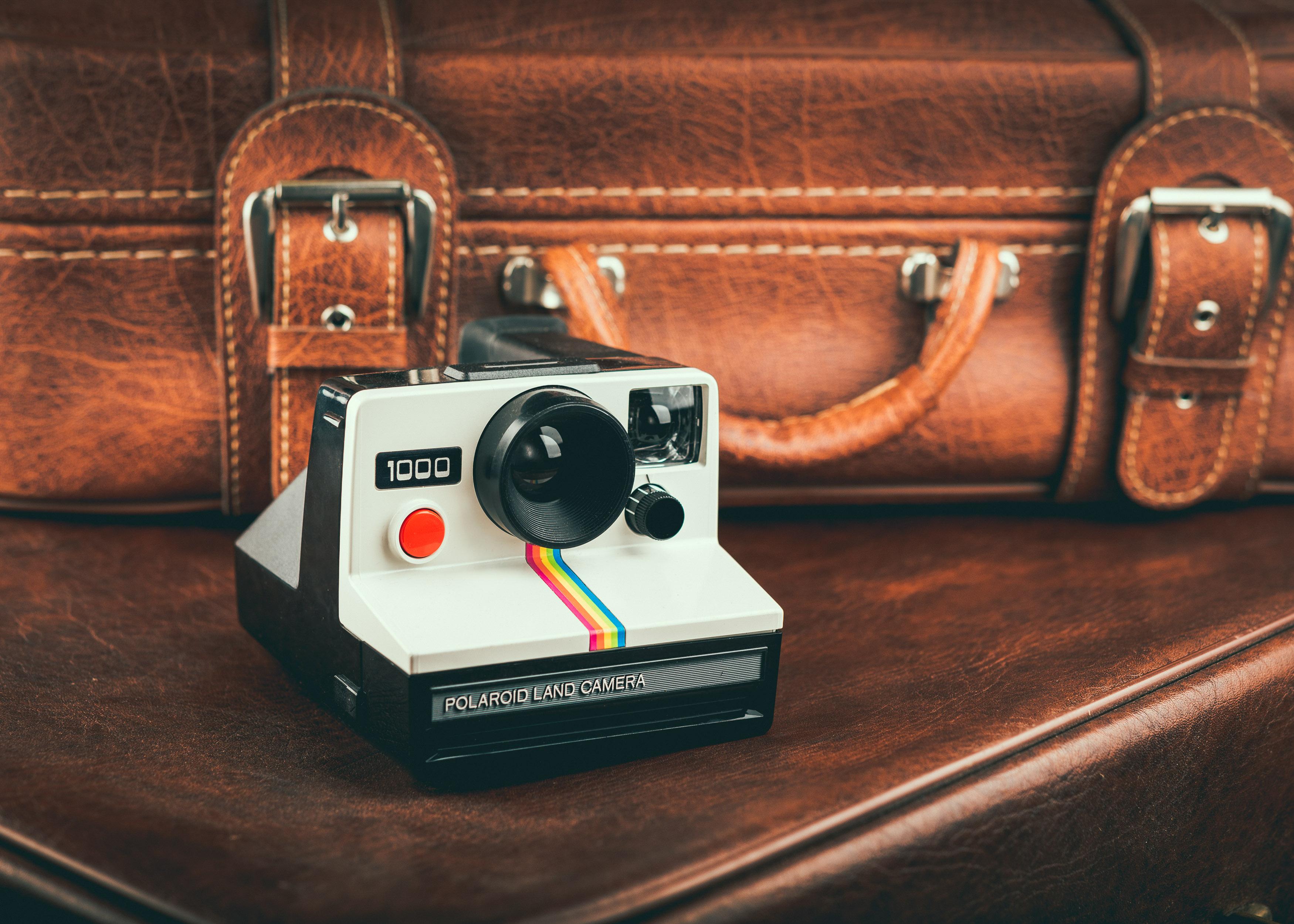 Kamera7702-Bearbeitet