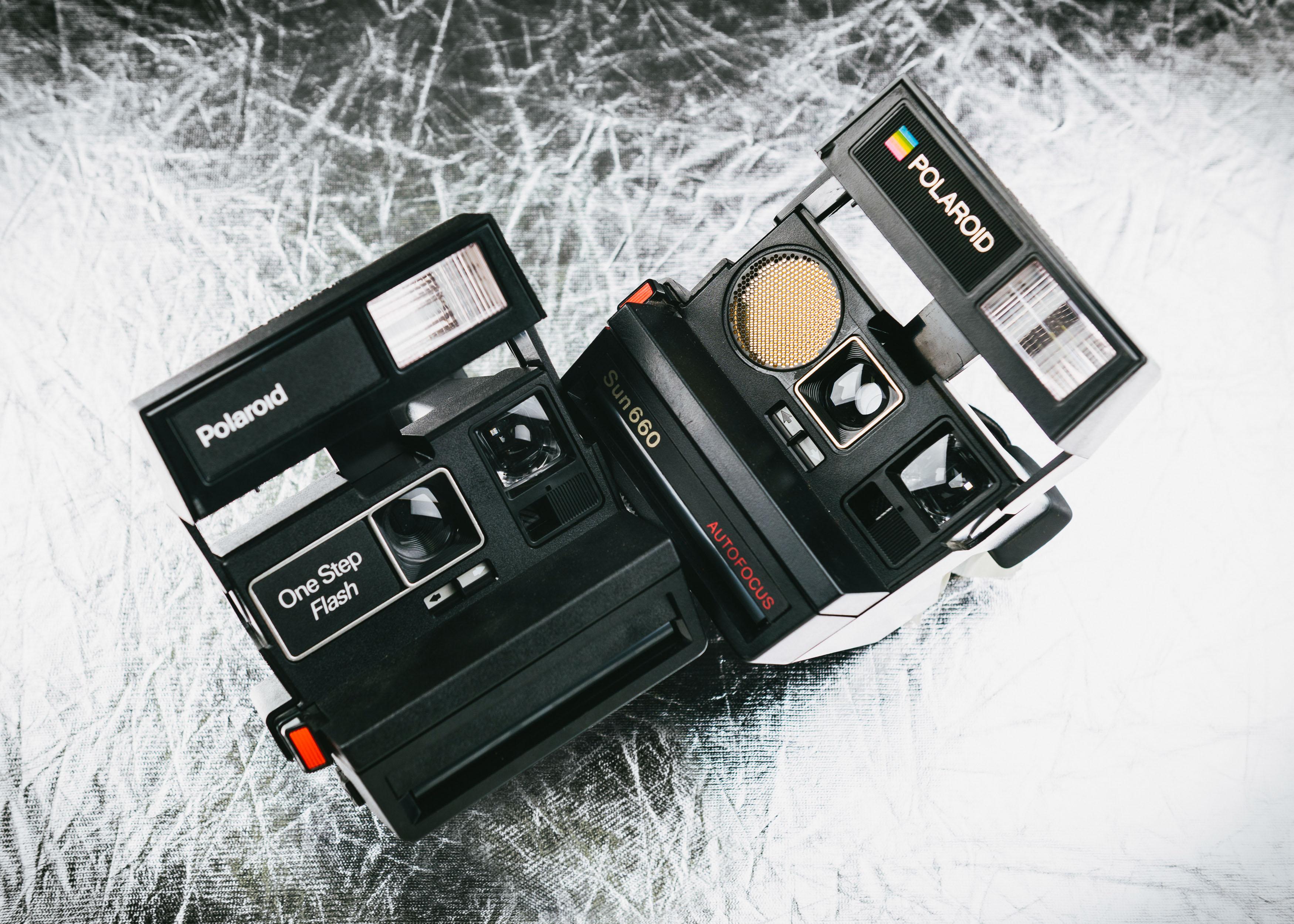 Kamera7748-Bearbeitet