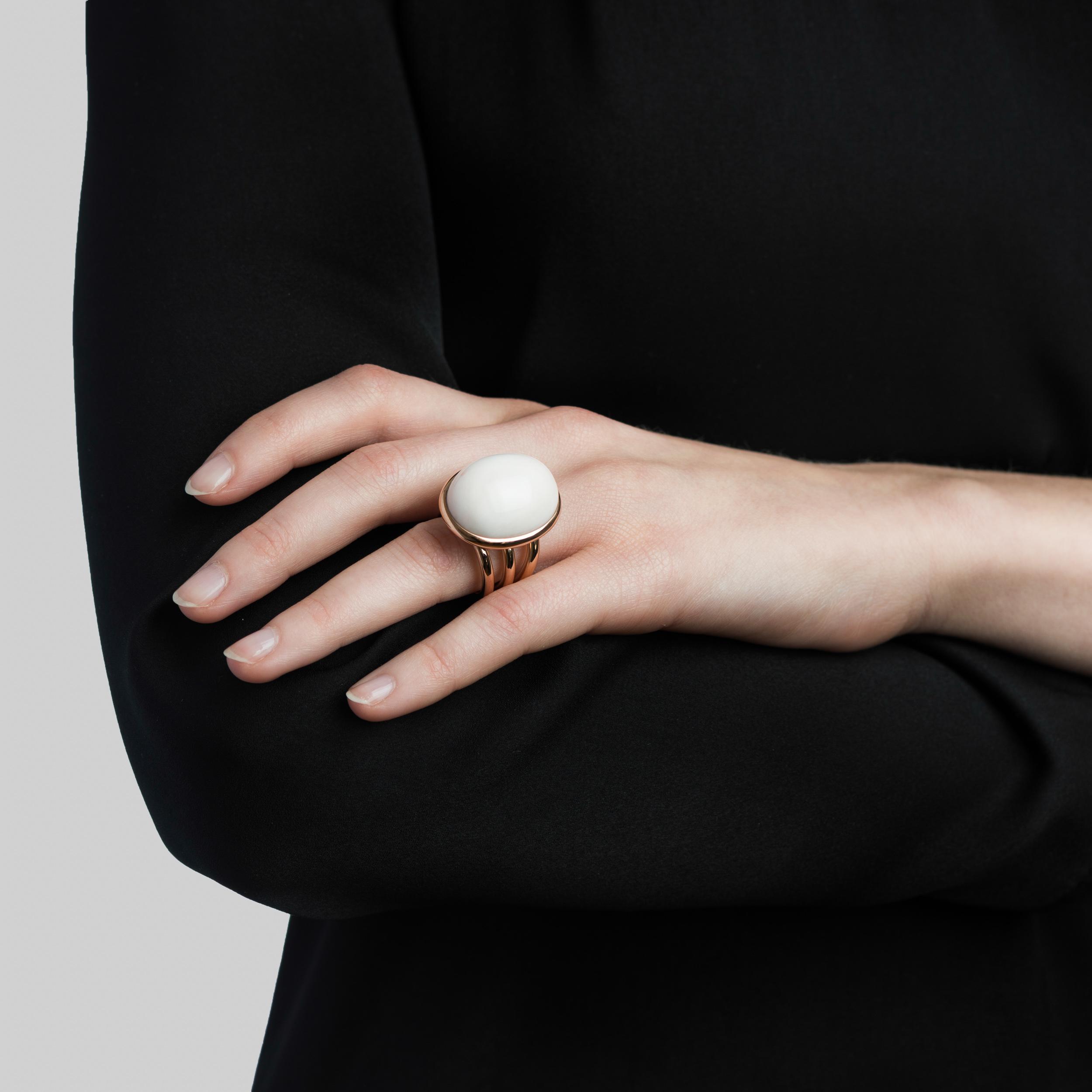 Ring am Model7