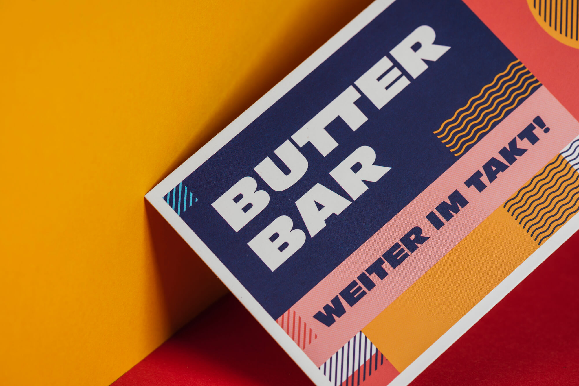 Butter_Bar_by_Lukas_Diemling-6