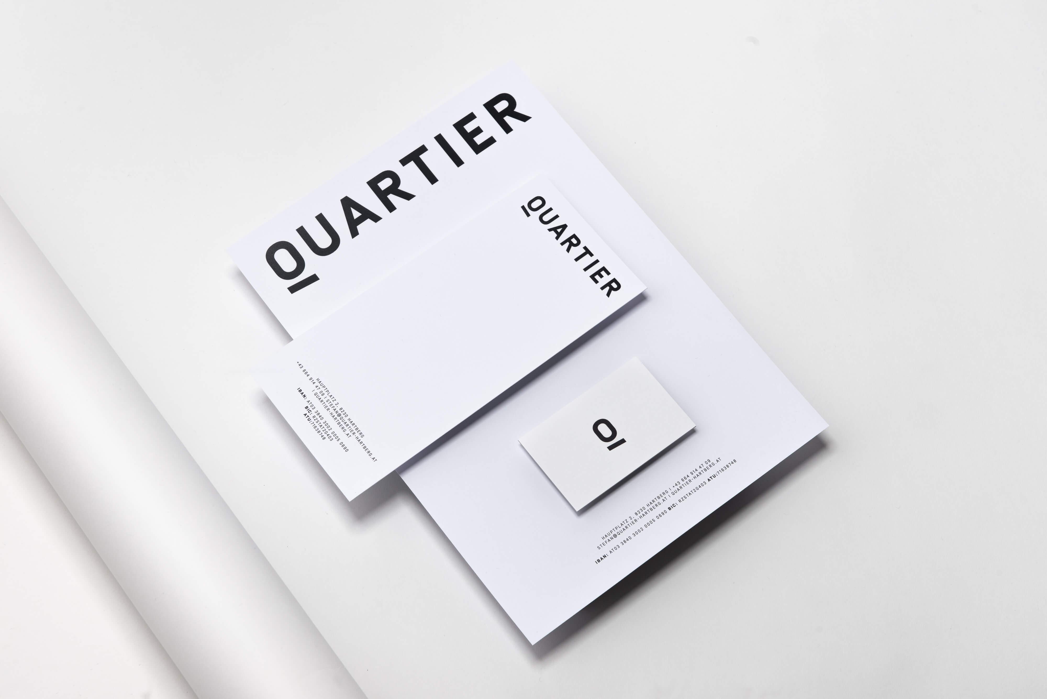 001_Quartier12933