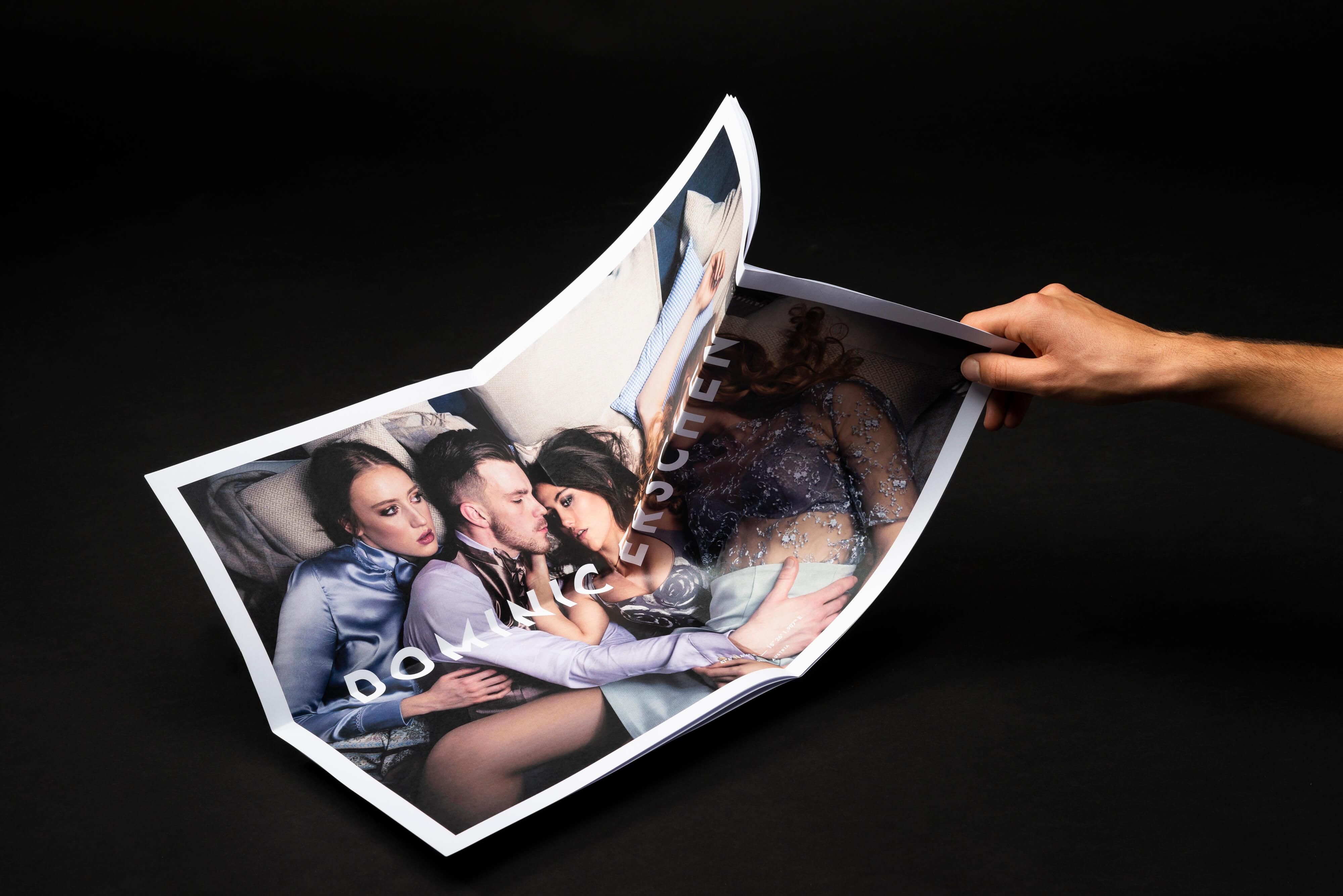 025_DE-Printportfolio13509